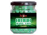 Abbildung vonAmur Grass Carp Corn 220 ml Partikel
