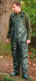 Image ofBaleno Mississippi Bib&Brace Fishing trousers