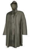 Image ofBaleno Tornado Poncho L/XL Fishing jacket
