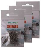 Image of15 x Balzer Spiral Holder (3 options) Terminal tackle