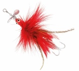 Image ofBalzer Colonel Classic Spin Fly (multiple options) Fishing fly