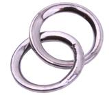 Image ofNash Coupled Rig Rings 5 pcs Terminal tackle