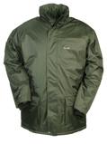 Image ofBaleno Reykjavik Jacket Fishing jacket