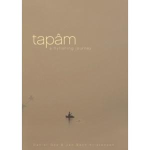 Billede af Tapám DVD