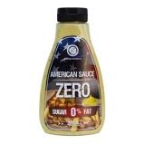 Afbeelding vanMaaltijdvervanger American Sauce