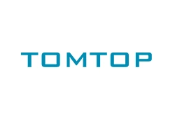 Image of tomtop