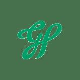Afbeelding vanGeranium 'Spessart' Ooievaarsbek in 9x9cm pot met hoogte 5 10cm