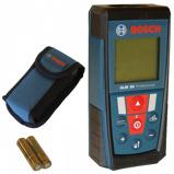 Afbeelding vanBosch Blauw GLM 50 laserafstandmeter 50m 0601072200