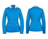 ObrázekFair Play Lady show jacket Olimpia