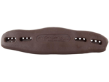 Image deAcavallo soft gel protectorbeschermer voor kopstuk of neusriem