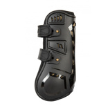 Immagine diBack on Track AirFlow Tendon Boots