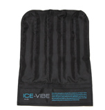 ObrázekIce Vibe Knee cold packs