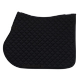 Image ofEskadron Saddle Pad Matrix