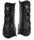 Εικόνα τουBack on Track Royal Tendon boots
