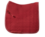 Image ofEskadron Cotton saddle pad