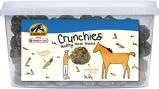ObrázekCavalor Crunchies 1.5kg