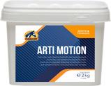 Abbildung vonCavalor Arti Motion 2kg