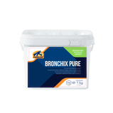 ObrázekCavalor Bronchix Pure 1kg