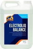 ObrázekCavalor Electroliq Balance