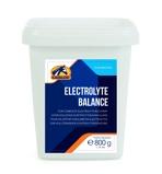 ObrázekCavalor Electrolyte Balance