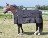 Immagine diCoperta in pile di Harry's Horse 200 grammi (sotto Lunghezza: 165 cm)