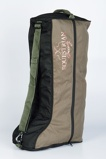 Image ofHarrys Horse Boot Bag SU20 Jetblack
