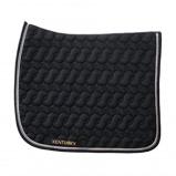 Image ofKentucky dressage saddle pad