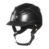 Immagine diBack on Track Lynx helmet