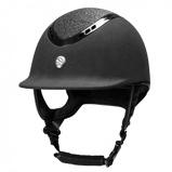 Immagine diBack on Track EQ3 Pardus Micromocca helmet