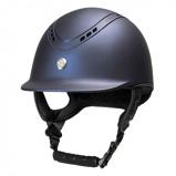 Immagine diBack on Track EQ3 Pardus Smooth Top helmet