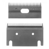 ObrázekLiscop 1253 shearing blades 23/53t 0,5 mm