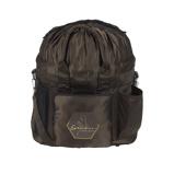 Abbildung vonEskadron SS'20 Classic Sports Grooming Bag