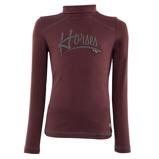 Image ofBR 4-EH kinder pullover Hilda AW'18