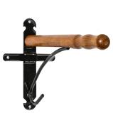 ObrázekStubbs saddle bracket Retro