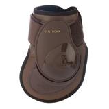 Image ofKentucky Deep Fetlock boots
