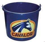 ObrázekCavalor bucket 12L