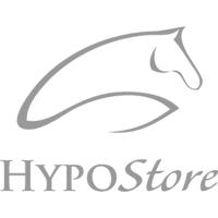 Thumbnail of Amigo Bravo 12 Heavy 400 gr. navy/white