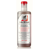 ObrázekLEOVET biotine ZM liquid 1000ml
