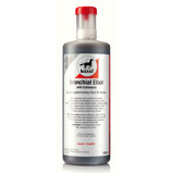 Image ofLEOVET Bronchial Elixir 1000ml