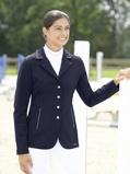 Imagine dinBusse competition jacket Dortmund