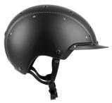 Bilde avCasco Champ 3 Helmet