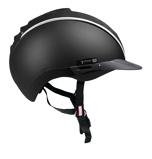 Bilde avCasco Choice 2 children's helmet