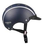 Bilde avCasco Choice Children's Helmet