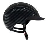 Bilde avCasco Master 6 Helmet