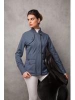Thumbnail of AA Platinum Imperia Lady Waterproof Jacket