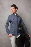 ZdjęcieAA Platinum Imperia Lady Waterproof Jacket