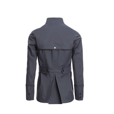 Obrázek AA Platinum Imperia Lady Waterproof Jacket