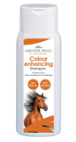 ObrázekGroom Away by Horseware Colour Enhancing Shampoo 400ml