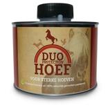 ObrázekPharmaHorse Duo Protection Hoof 500ml
