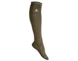 ObrázekPK AW'19 Glamour Socks